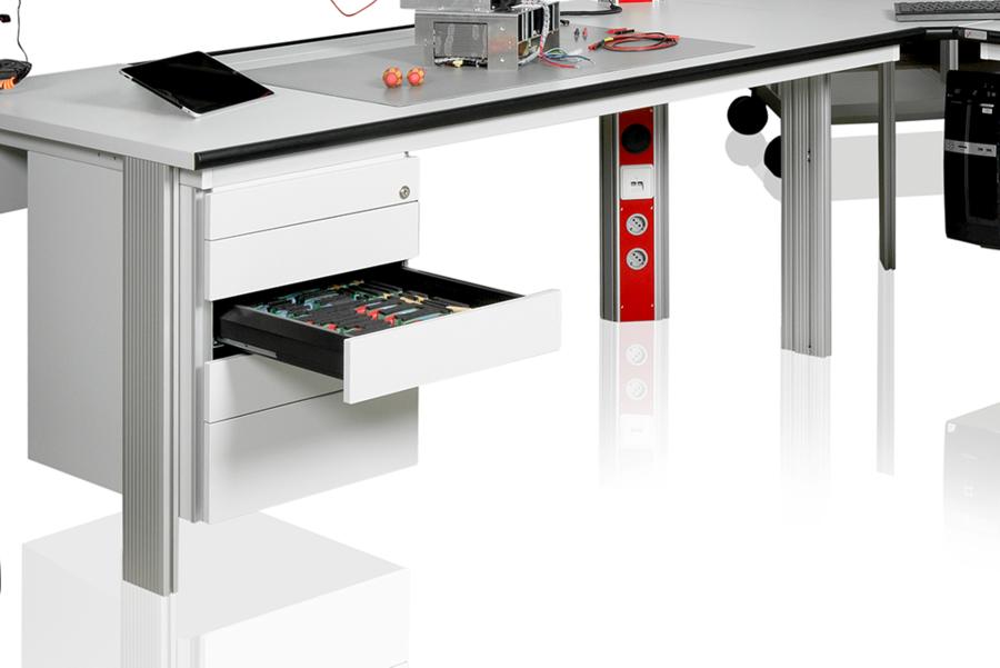 Under Desk Cabinets, Under Desk Cabinets